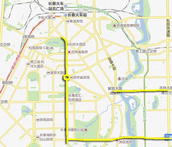 changchun2