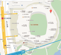 上海车牌标书购买地址